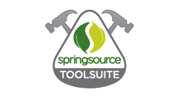 SpringSource Tool Suite
